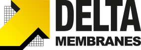 Delta Membrane Systems Limited