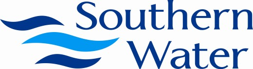 https://www.southernwater.co.uk/